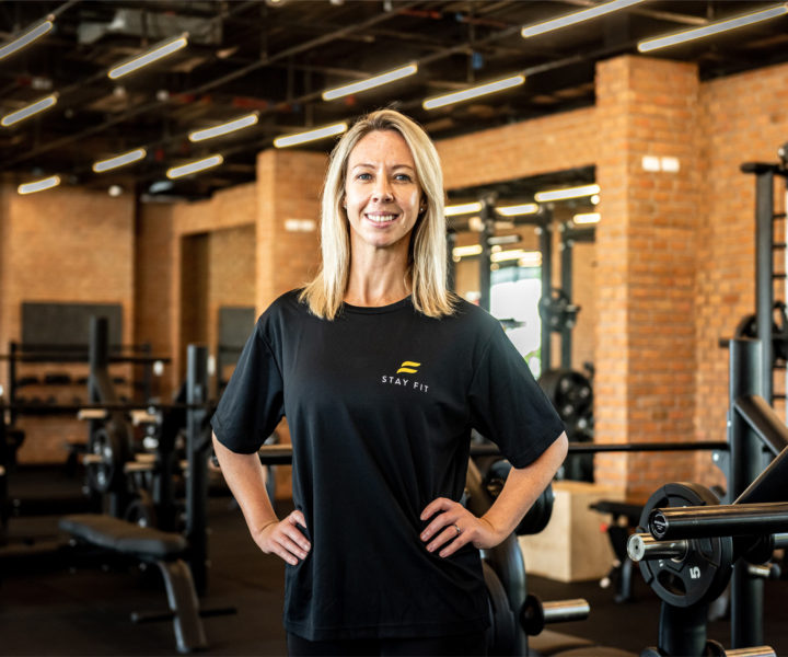 Personal Trainers in Phuket : Personal Trainers In Phuket